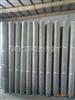 51静电喷涂用粉末回收滤芯