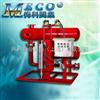 氣動型冷凝水回收器