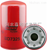 BD7325鲍德温机油滤芯BD7325