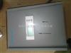 RWD68/RWD60/RWD62西门子控制柜