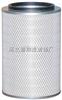 17801-2280日野空气滤芯17801-2280