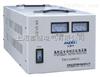TND-20KVA稳压器TND-20KVA稳压器