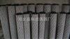 2600R010BN4HC贺德克滤芯2600R010BN4HC