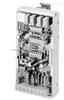 哈威比例放大器EV1M2-12/24和EV1M2-24/48
