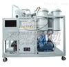 TYL多功能复合式真空滤油机