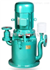 WFB型立式無密封自吸泵
