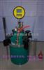 7L数显混凝土含气量测定仪厂家价格