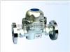SF、TSF双金属片式蒸汽疏水阀