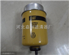 117-4089卡特油水分离滤芯117-4089