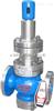 Yk43X/F/Y先导活塞式气体减压阀,减压阀