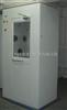 ZJ-AAS-1200钢板烤漆风淋室