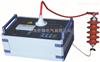 氧化锌避雷器测量仪