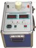 M0A-30KV氧化锌避雷器检测仪