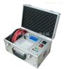 YBL-Ⅲ型氧化锌避雷器特性测试仪