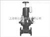 A-ES/EG6(B/K)气动(带手动)隔膜阀