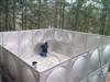 不锈钢水箱|不锈钢保温水箱