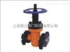 GPZ83Y油田专用高压平板闸阀,闸阀