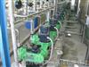 加氨装置|联氨加药装置|给水加氨|联氨加药系统ZYJA/ZYLA系列
