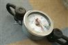 测力仪的确实惠的1吨测力仪