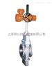 Z5434WFY、H伞齿轮传动无导流孔平板闸阀