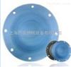 PD02P-APS-PTA英格索蘭ARO氣動隔膜泵隔膜片