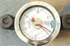 测力仪品牌200吨测力仪价格