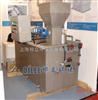 QPL3-500全自动泡药机