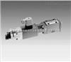 力士乐DREB6X型比例三通减压阀