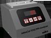 美国Wilks HATR-T2 ,HATR-T2 油脂分析仪