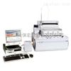 Quickchem 8500S2流动注射分析系统