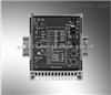 Bosch-Rexroth电气控制器