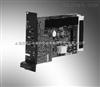 Rexroth放大器VT-VRRA1-537-20/V0/K40-AGC