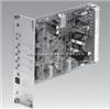 力士乐VT5035-1X电气放大器