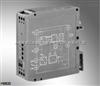力士乐放大器模块VT-MSPA1-200-1X/V0