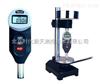TH200軟橡膠硬度計|硬度計|橡膠硬度計
