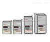 力士乐REXROTH变频器EFC 3600