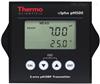 美国热电 αlpha- pH500奥立龙两线制pH/ORP 变送器