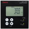 美国热电αlpha- pH800 奥立龙pH/ORP 控制器