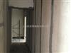 上海GRC轻质隔墙