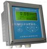 SJG-2084感应式在线碱浓度计