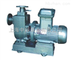 ZXL80-80-35ZXL直联式自吸泵