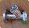 【上海氨气过滤器制造厂家】氨气过滤器
