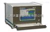 USIP40-USIP40-USIP40多通道超声波探伤仪