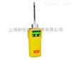 PGM-7800/7840华瑞VRAE 五合一气体检测仪