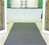 朗美4000地毯型地垫