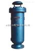 RSCARX污水复合式排气阀