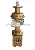 RTJHMT气动薄膜多级高压调节阀,调节阀