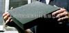 石墨聚苯板||B1级挤塑板||聚苯乙烯板|泡沫板|水泥发泡板|天津天地阳光保温材料
