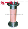 FP/FPV全铜、不锈钢氧气阻火器、阀前、阀后阻火器