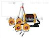 HC-U86多功能混凝土超声波检测仪/基桩声波检测仪